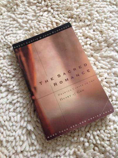 Book 23